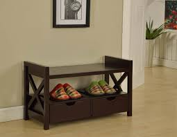 Shoerack Bench Amazing Shoe Rack Bench U2014 Interior Exterior Homie Making A