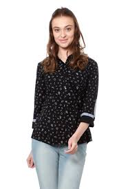 blouses for buy shirts and blouses for peopleonline co in