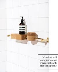Avenir Bathroom Accessories by Best In Bath The Design Files Australia U0027s Most Popular Design