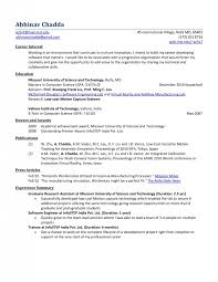 software engineer resume pinterest site images resume format for software engineers freshers