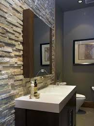 design ideas bathroom 40 spectacular bathroom design ideas decoholic