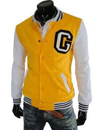 customs varsity baseball jackets baseball varsity hoodie jackets