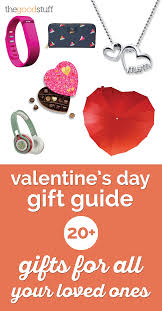 jared jewelers coupon valentine u0027s day gift guide 20 gifts for those you love