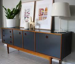 mide century sideboard modern sideboard for more sideboards