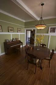 43 best seven pines dining area images on pinterest home