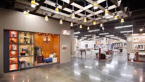 Home Depot Expo Design Center Orlando Best Home Expo Design Center Gallery Interior Design Ideas