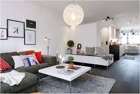 Black Comfy Chair Design Ideas Black Leather Fabric Coffee Table Apartment Decor Ideas
