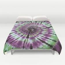Peacock Feather Comforter Duvet Cover Peacock Feather Bedding Comforter Cover Twin