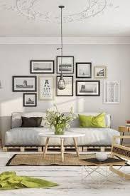 cách hack home design mẫu thiết kế căn hộ đẹp theo phong cách scandinavian tối giản home
