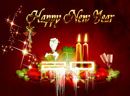 new year gifts happy new year gift photo merry christmas and happy new year 2018