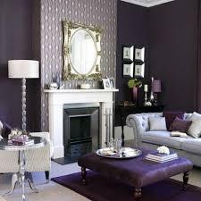Original Idea For Dark Stylish Interior Interior Design Ideas - Stylish interior design ideas