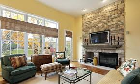 articles with painted fireplace images tag stylish fireplace