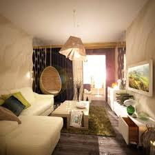 wohnzimmer gestalten tapeten wohnzimmer gestalten tapeten home design