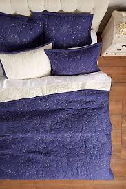 Navy Blue Coverlet Queen Best 25 Anthropologie Bedding Ideas On Pinterest Bedding Master