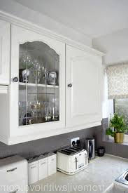 Diy Kitchen Cabinet Plans The Best Diy Kitchen Cabinet Plans Simple Metallic Dining Chair