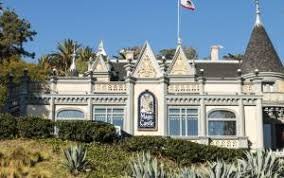before our eyes the magic castle reveals strict new dress code