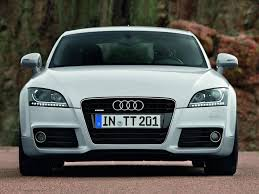 audi tt 2014 audi tt coupe 2006 2014 expert review auto trader uk