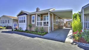 Two Bedroom Mobile Homes For Sale Manufactured Homes For Sale California Mobile Home Dealer 0 Park