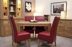 red dining room table best 10 red dining rooms ideas on pinterest chair best 25 red dining chairs ideas on pinterest kitchen tables