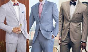 summer suit wedding mens suits for summer jos a bank