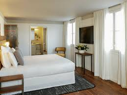 chambre d h es bastille hôtel à hôtel bastille boutet mgallery by sofitel