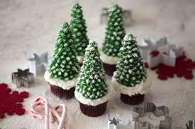 simple christmas decorations ideas christmas ideas