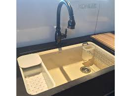 Bathroom Fixtures Wholesale by Kohler Bathroom U0026 Kitchen Products At Water Concepts Kitchen