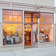 gift shop interior design ideas aloin info aloin info