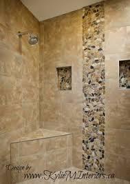bathroom tile shower designs bathroom shower tile pinteres