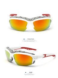 popular goggles motocross buy cheap motorcycle accessories snowboard ski men outdoor gafas casco moto