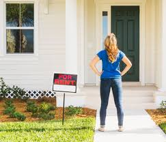 real estate millennials are better off waiting 10 years to buy a