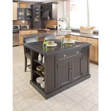 Home Design Depot Miami Home Depot Kitchen Islands Home Design