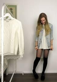 light blue womens dress shoes women s light blue denim jacket white silk dress shirt black