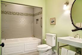 bathroom alcove ideas alcove tub tile ideas bathroom traditional with curved elliptical