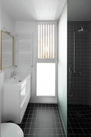 fresh modern urban interior design new york 15890 concepts loversiq