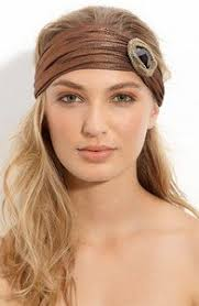 fashion headbands fashion headbands shopping style guide to buying and wearing