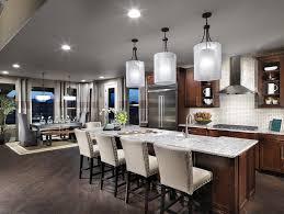 Best Kitchen Lighting Fixtures by Kitchen Track Lighting Best Kitchen Lighting For Small Kitchen