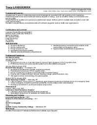 device sales cover letter exles 28 images device sales rep
