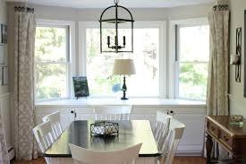 dining room windows design gyleshomes com