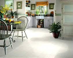 cheap kitchen floor ideas cheap vinyl kitchen floor tiles ideas flooring subscribed me