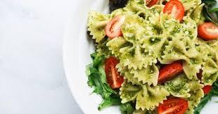 cuisine italienne eataly ouvrira le premier parc d attraction dédié à la cuisine
