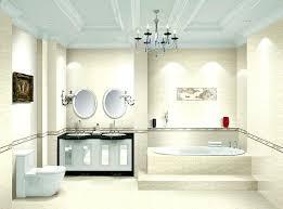 3d bathroom design software 3d bathroom tempus bolognaprozess fuer az