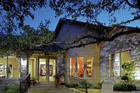 top town vista apartments austin tx wonderful decoration ideas simple at town vista apartments austin texas relocation guide neighborhoods living moving