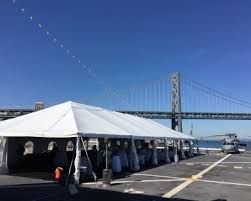party tent rental stuart event rentals for bay area party rentals weddings