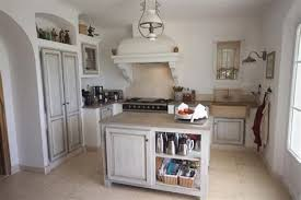 decoration provencale pour cuisine superb decoration provencale pour cuisine 2 cuisine provencale