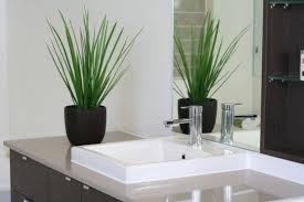 Bathroom Basin Ideas Bathroom Basin Design Ideas Get Inspired By Photos Of Bathroom