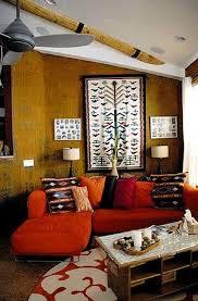 Southwest Decor 149 Best Home Southwest Living Room U0026 Design Style Images On