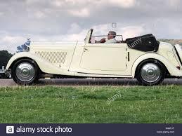 green bentley convertible bentley convertible stock photos u0026 bentley convertible stock