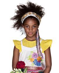 si e auto enfant united colors of benetton official site shop