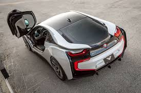 bmw i8 key bmw i8 body kits u0026 carbon fiber aero kits vorsteiner luxury